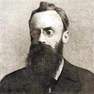 Kizevetter, Aleksandr Aleksandrovich.jpg