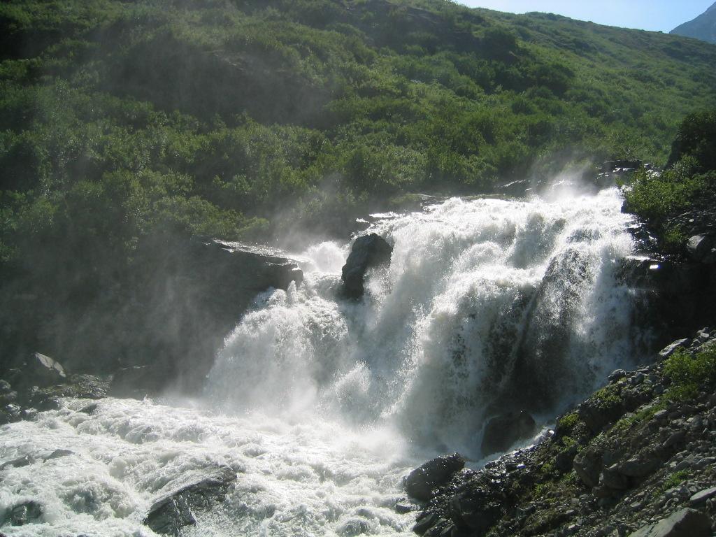 klehini falls.jpg