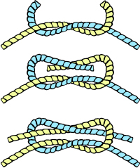 File:Knot square.jpg