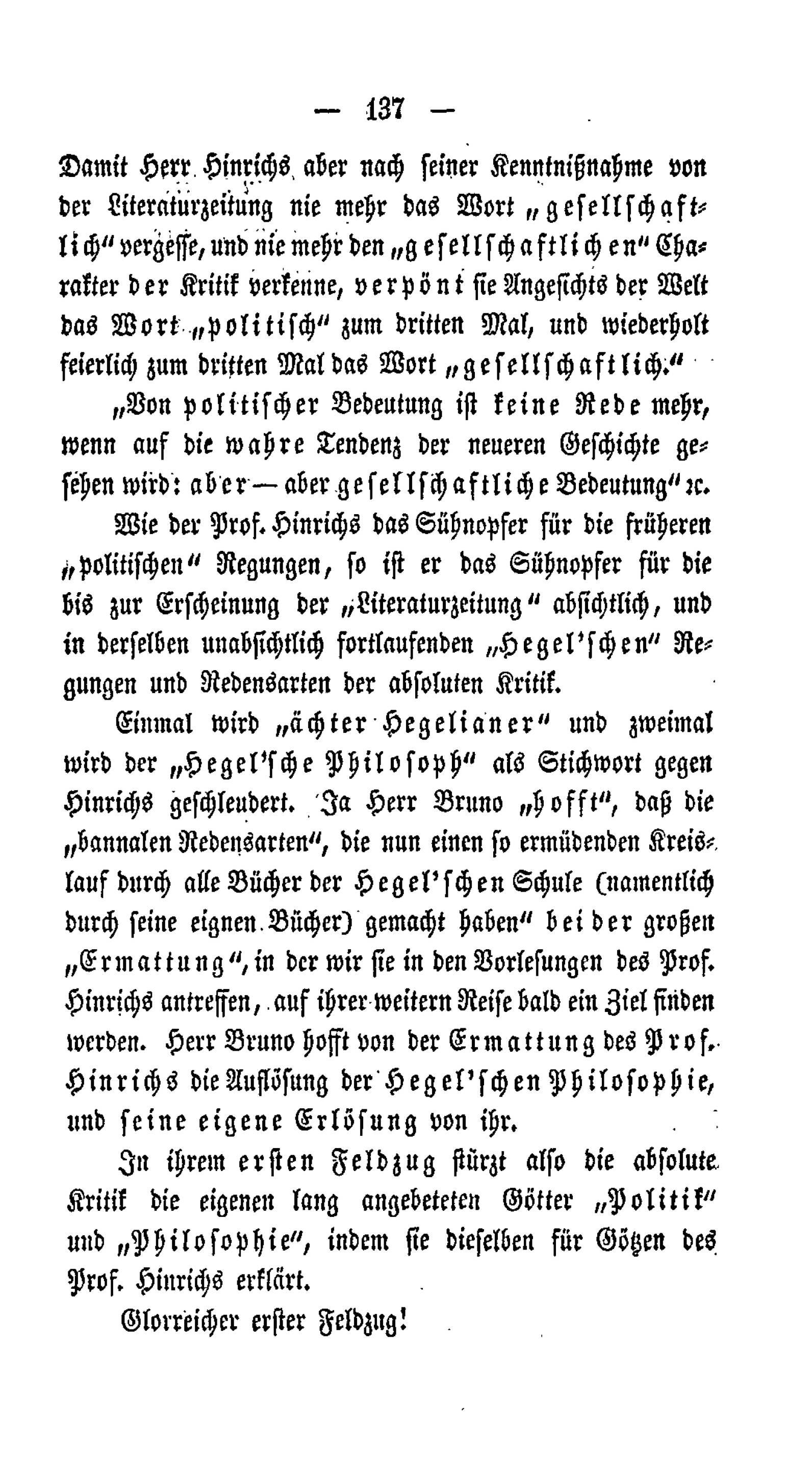Filekritik Der Kritischen Kritik Engels 137jpg