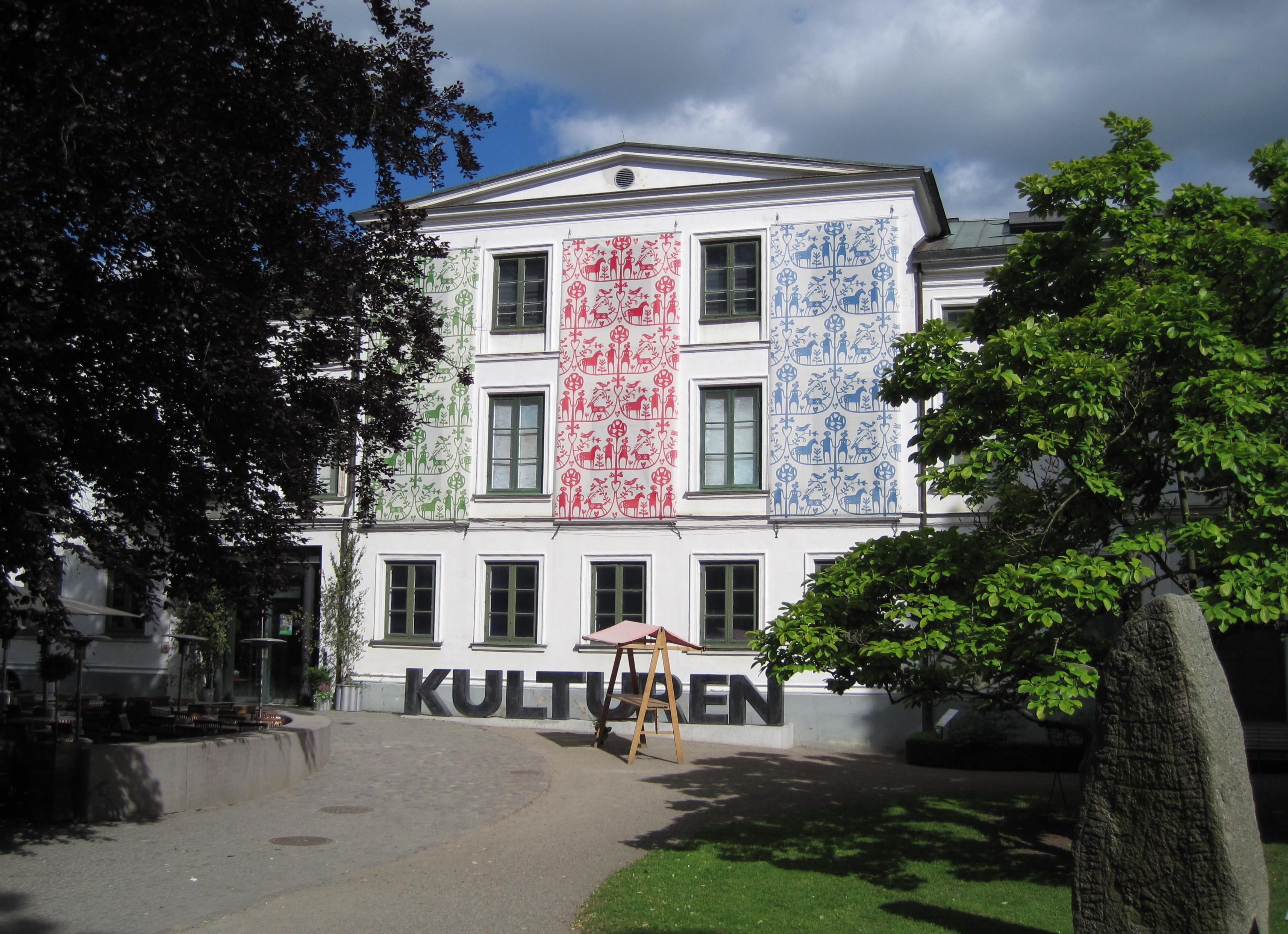 Lunds studentsångare 2020