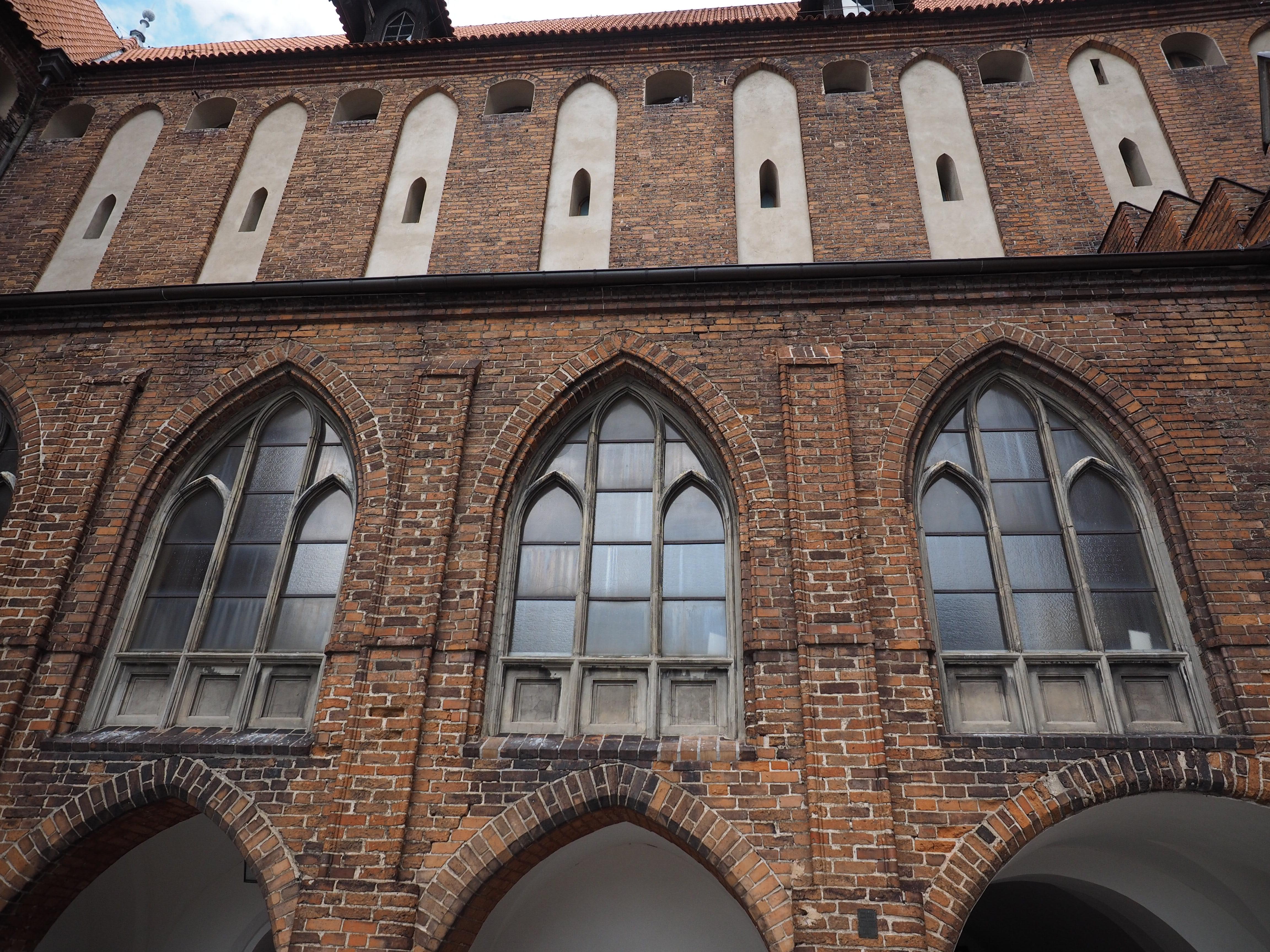 filekwidzyn castle windowsjpg
