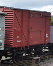 LMS 506875 Covered goods van.png