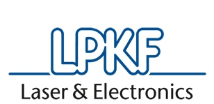 Lpkf laser amp electronics wikipedia the free encyclopedia
