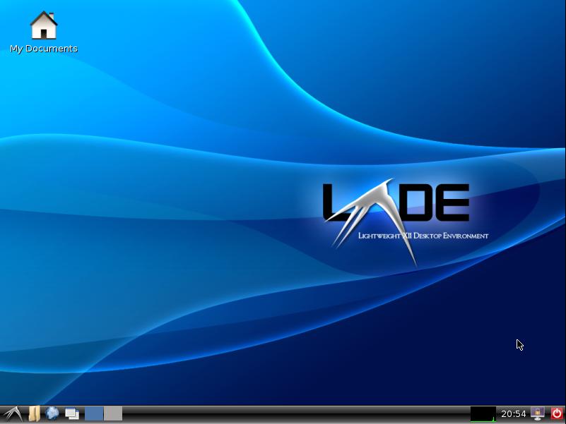 Ubuntu 12.10 Quantal como instalar otros escritorios