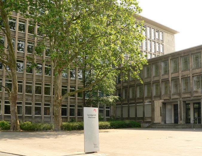 Landgericht Hannover.jpg