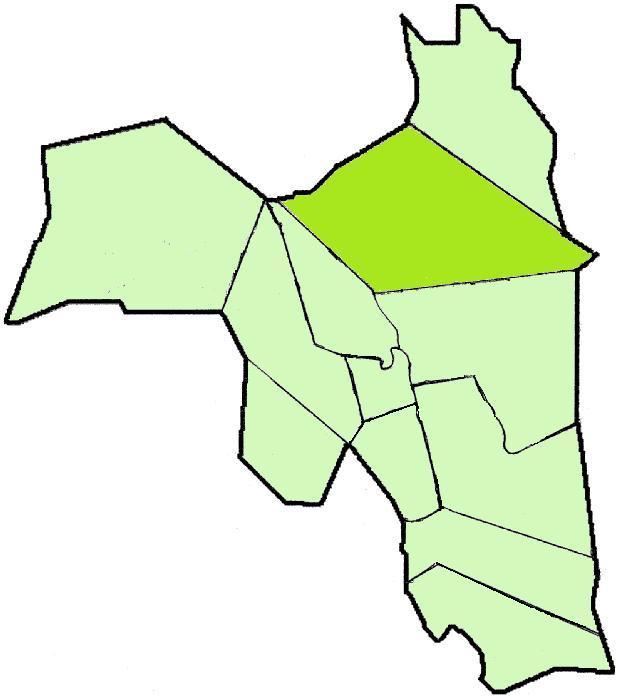 File Lapinjarven Kartta Pukaro Jpg Wikimedia Commons