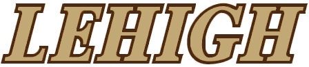 Image result for Lehigh University