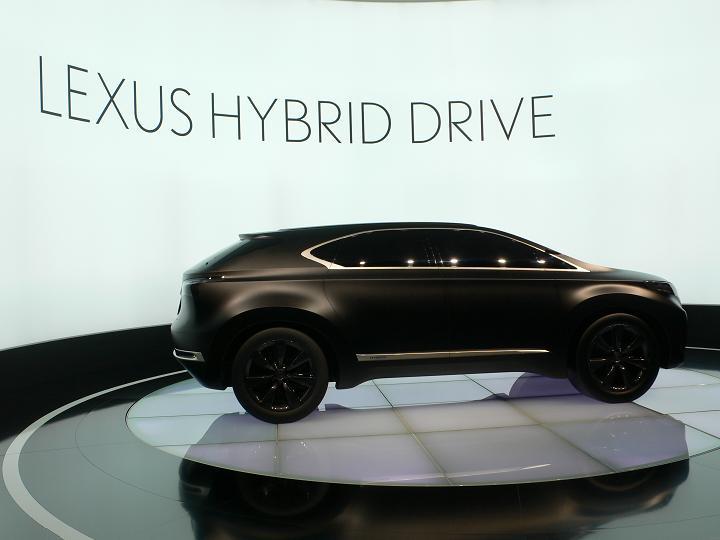 File Lexus Hybrid Drive Jpg