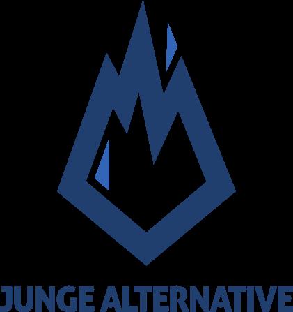 Junge Alternative Logo
