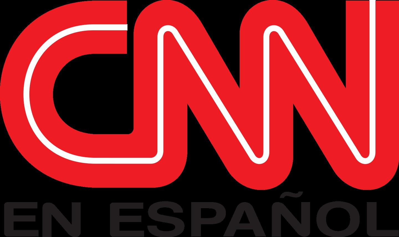 Archivo:Logotipo de CNN en Español (1997-2010).png - Wikipedia, la ...