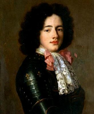 Cela s'est passé en 1684 selon Dangeau - Page 3 Louis%2C_Count_of_Vermandois