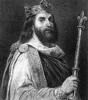 Louis II of France.JPG