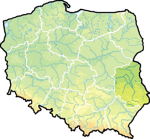 Plik:Lubelskie (EE,E NN,N).png