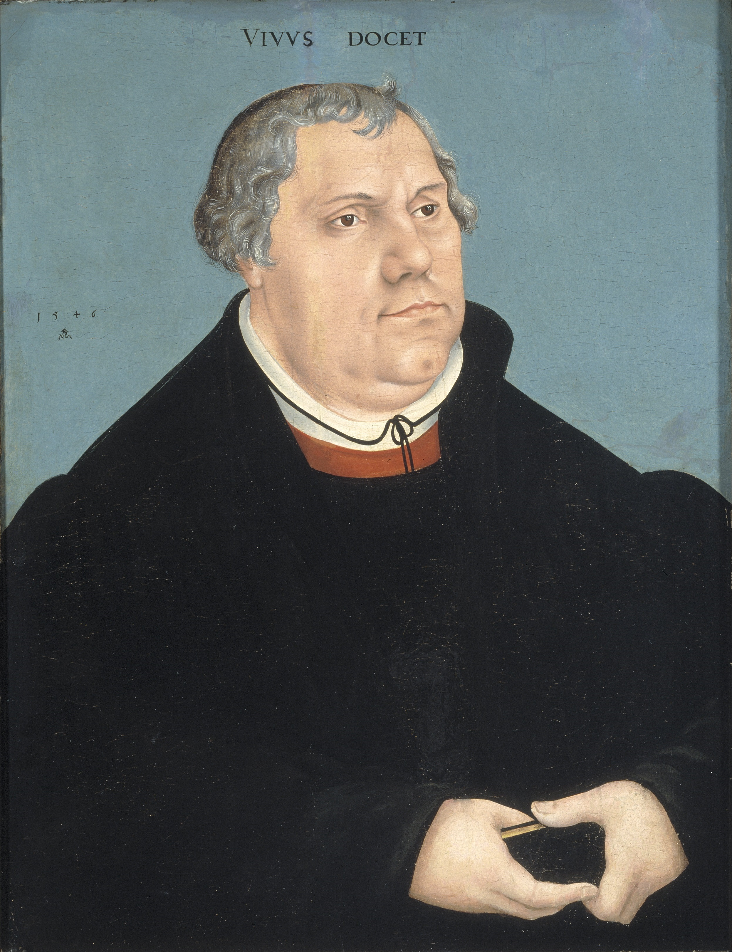 https://upload.wikimedia.org/wikipedia/commons/4/4c/Lucas_Cranach_d.%C3%84._-_Bildnis_des_Martin_Luther_%281546%2C_Catharijneconvent%29.jpg