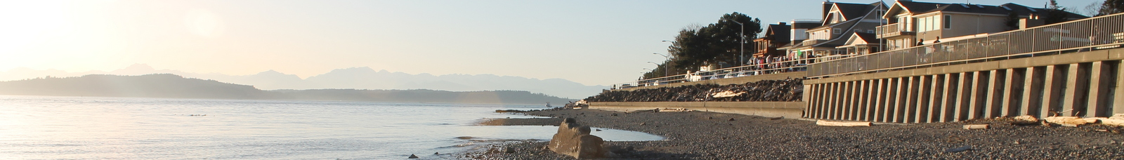 Lumpytrout Wikivoyage Page Banner Washington Alki Point.JPG