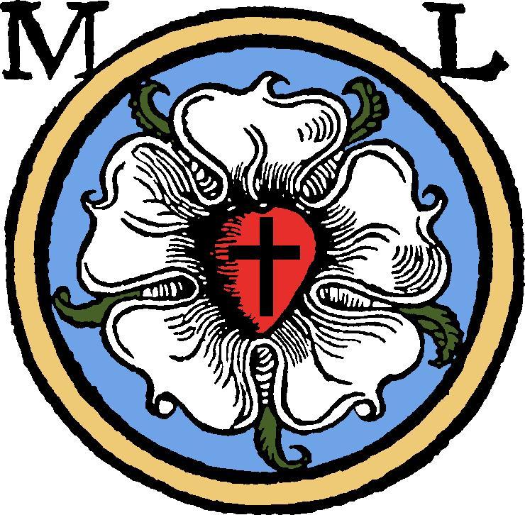 Lutheranism Wikipedia