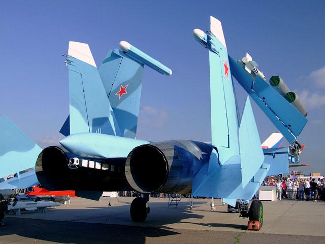 [Image: MAKS-2007-Su-33-1.jpg]