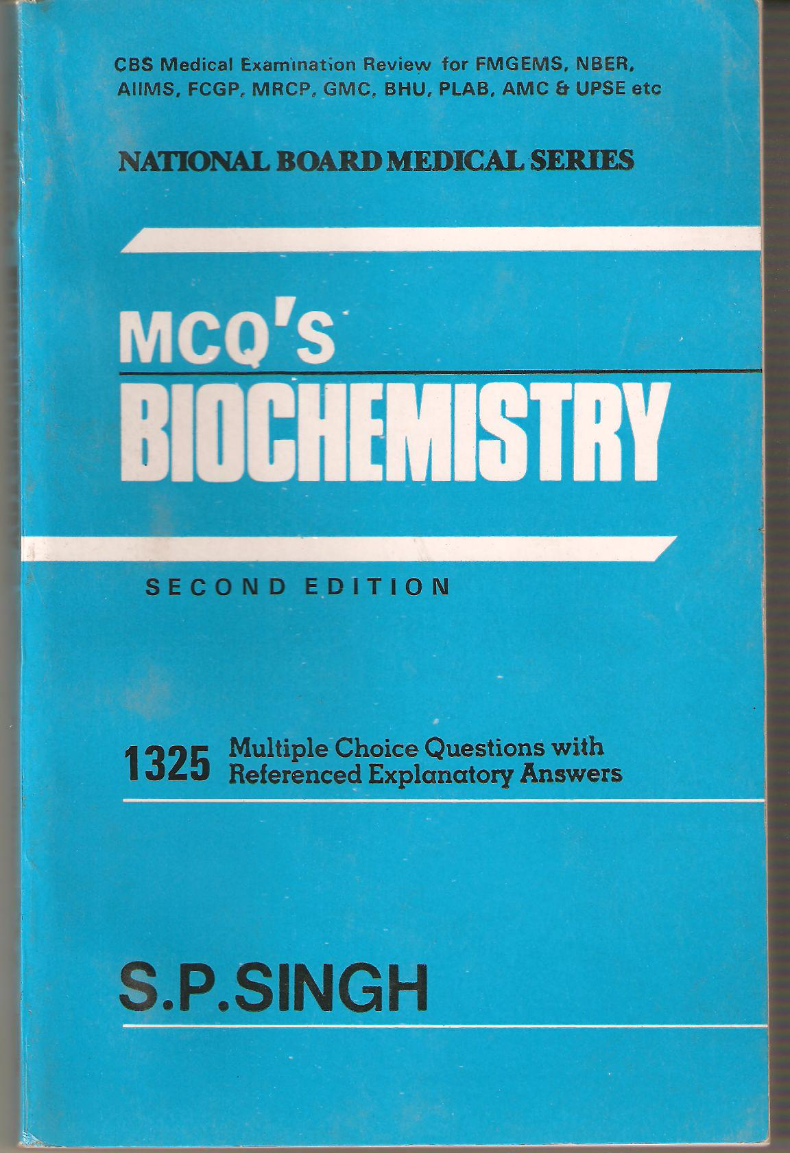file mcq s biochemistry jpg  file mcq s biochemistry jpg