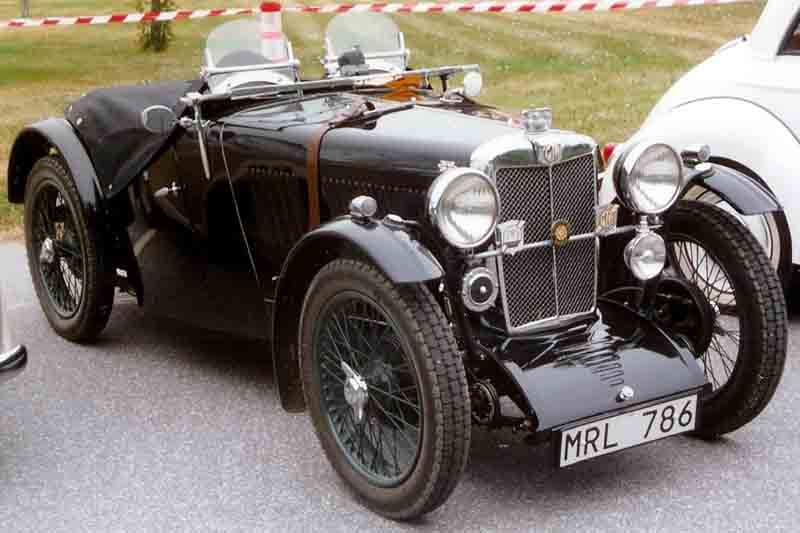 File:MG J2 1933 2.jpg