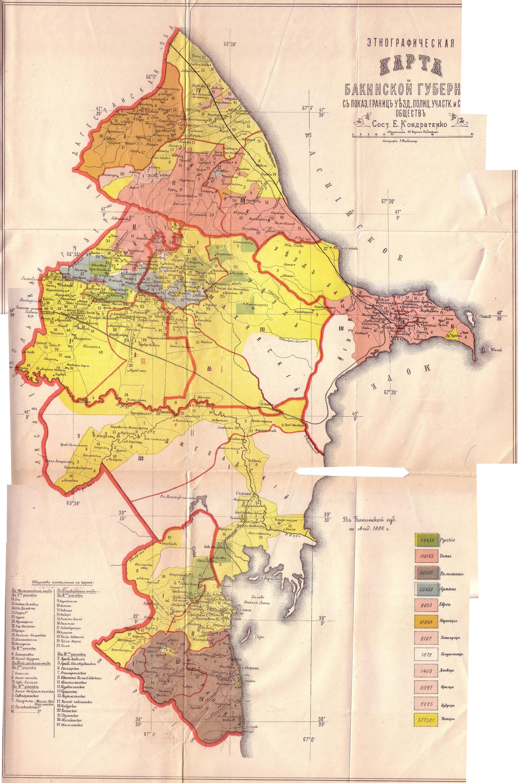 Map-etno-baku.jpg
