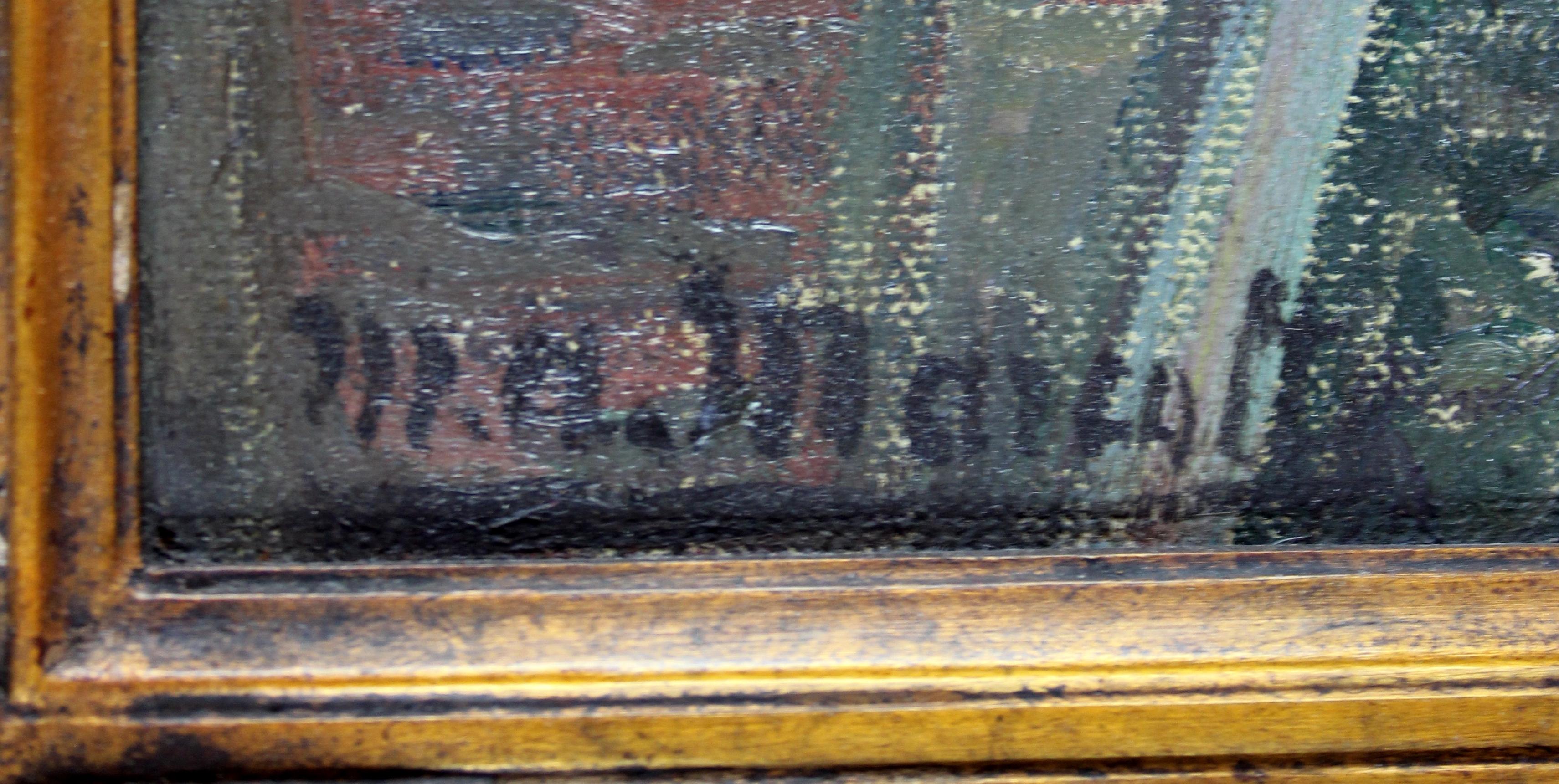Fichier:Marcotte Marie Antoinette - Signature 1.jpg — Wikipédia