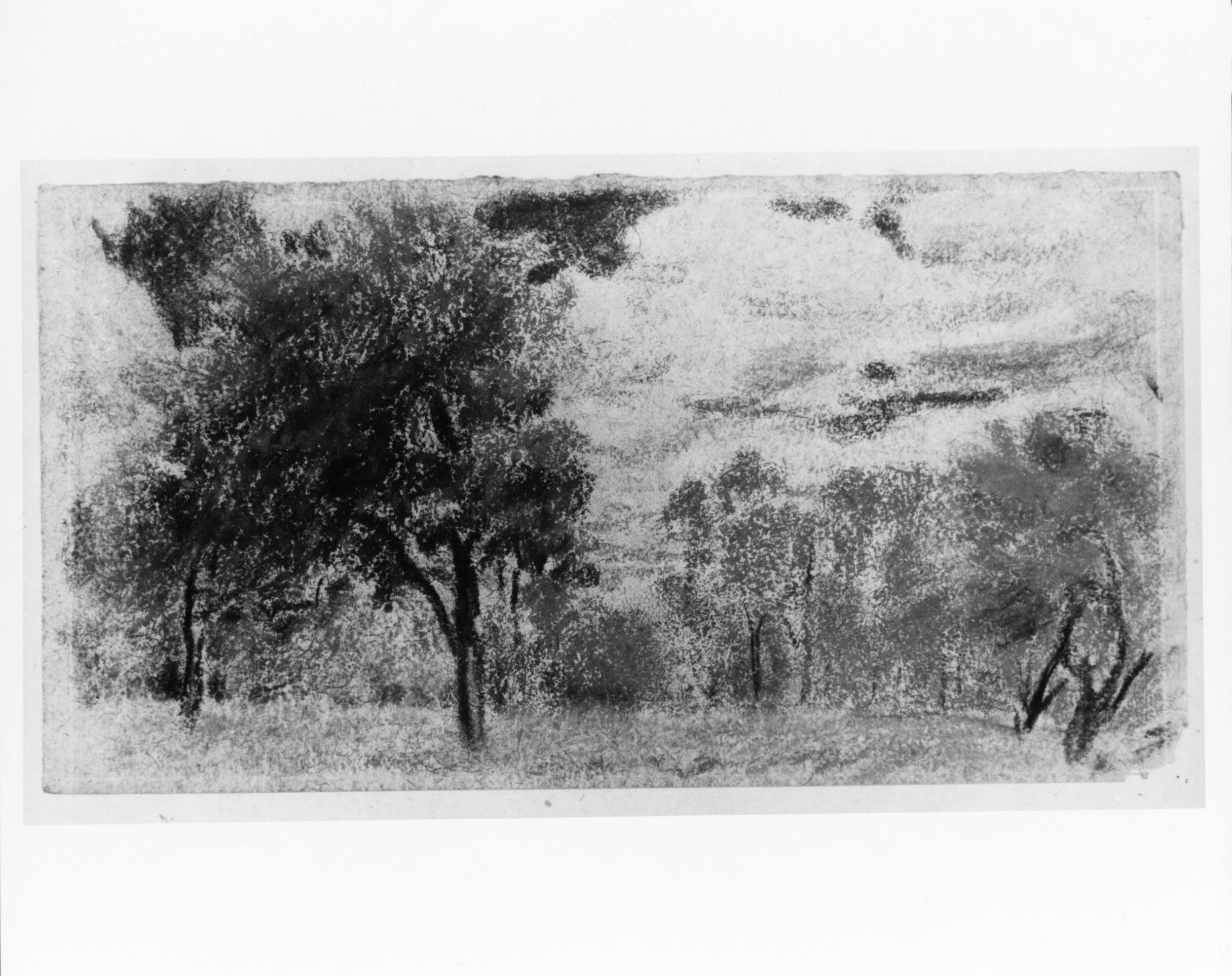 File:Meadow Edge MET 165613.jpg