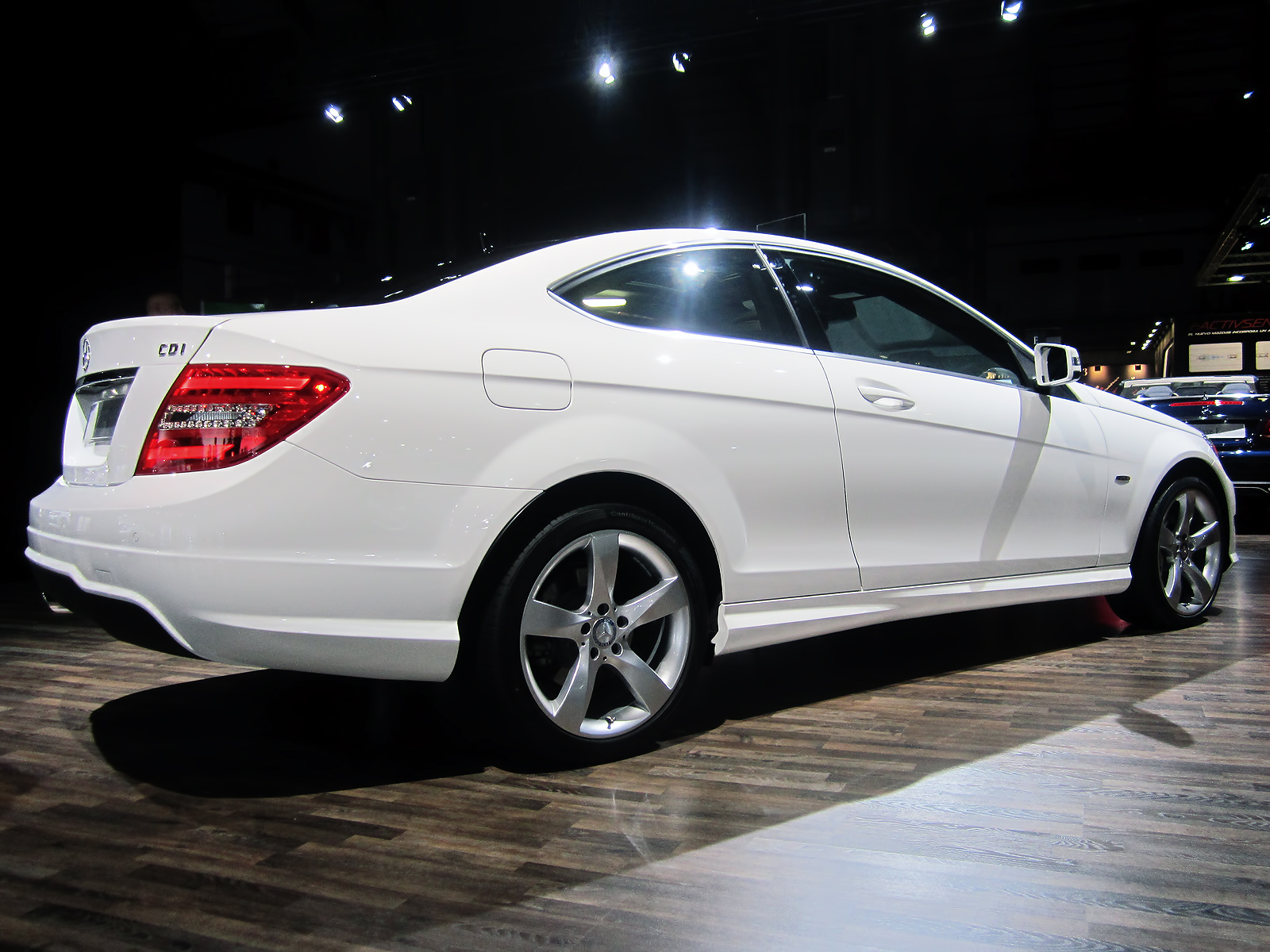 File mercedes benz clase c coupe 8745065832 jpg for Mercedes benz clase c