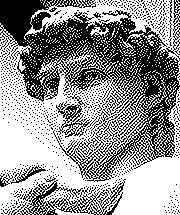 Michelangelo's David - Atkinson.png