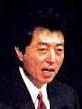 Morihiro Hosokawa cropped 3 Morihiro Hosokawa 19930927.jpg
