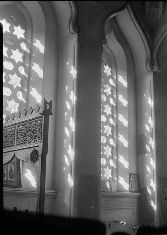 File Mosques In Great Britain Islamic Architecture In The