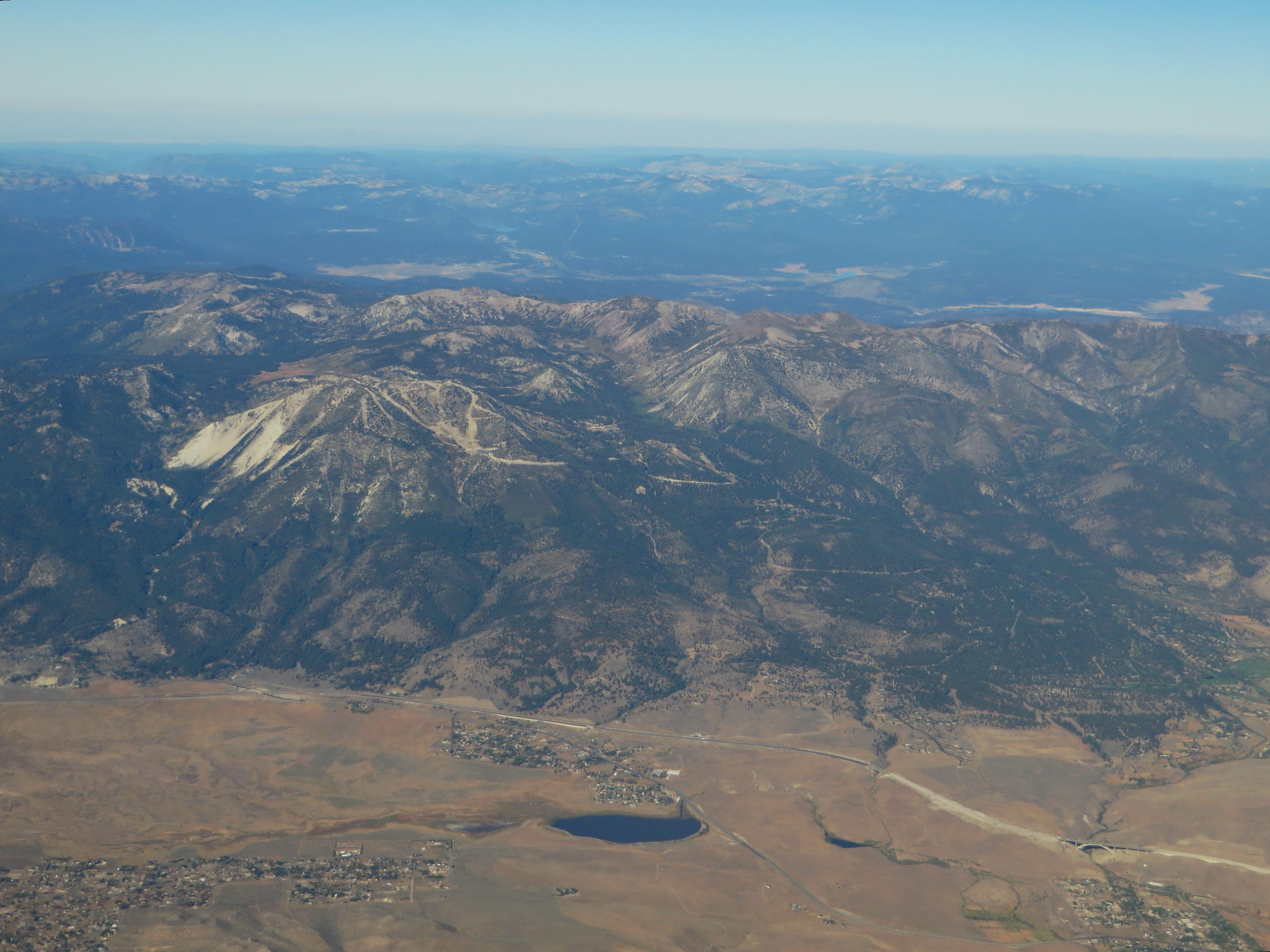 The Summit Reno >> File:Mount Rose, Slide Mountain, and Washoe Valley Near Reno, Nevada (21383914740).jpg ...