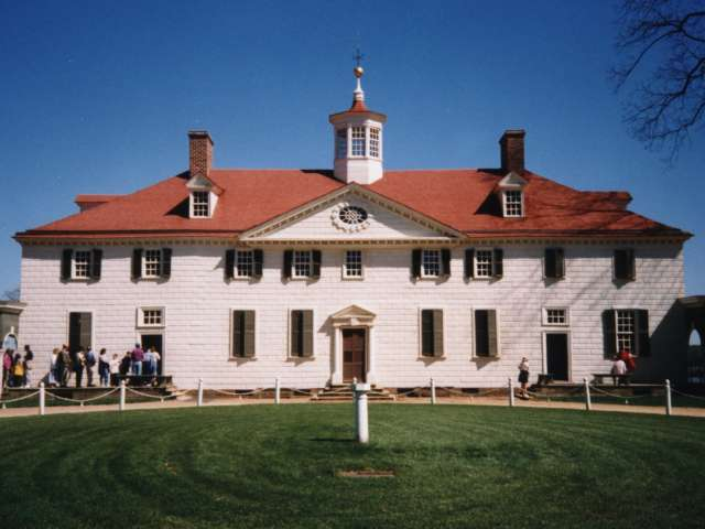 mount vernon photo by ahoerstemeier site mount vernon link to