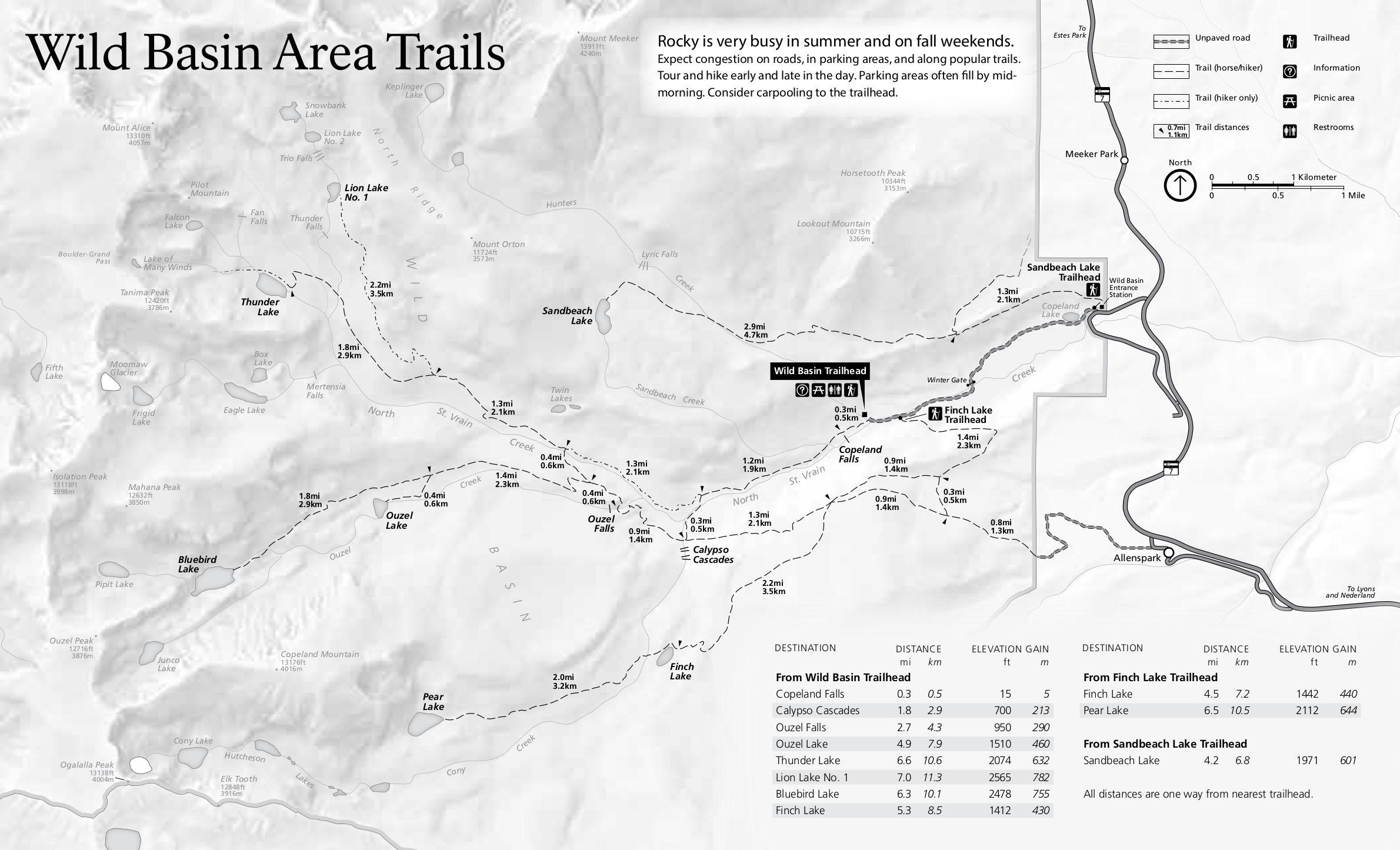 File:NPS rocky-mountain-wild-basin-trail-map.jpg - Wikimedia Commons