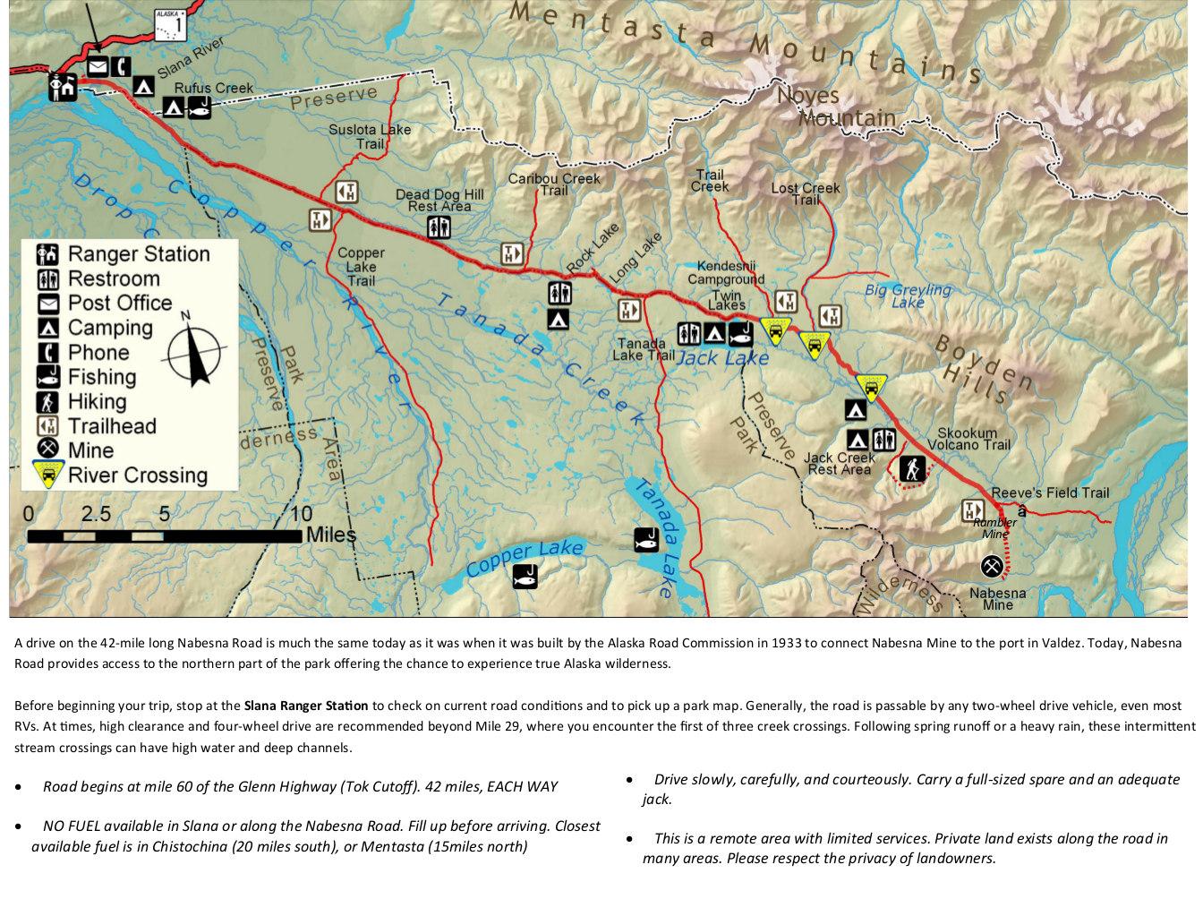 Datei:NPS wrangell-st-elias-nabesna-road-map.jpg – Wikipedia