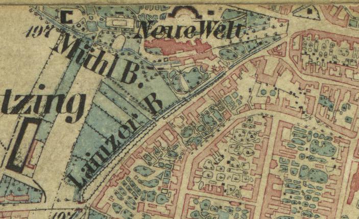 Datei:Neue Welt Wien 1872.jpg