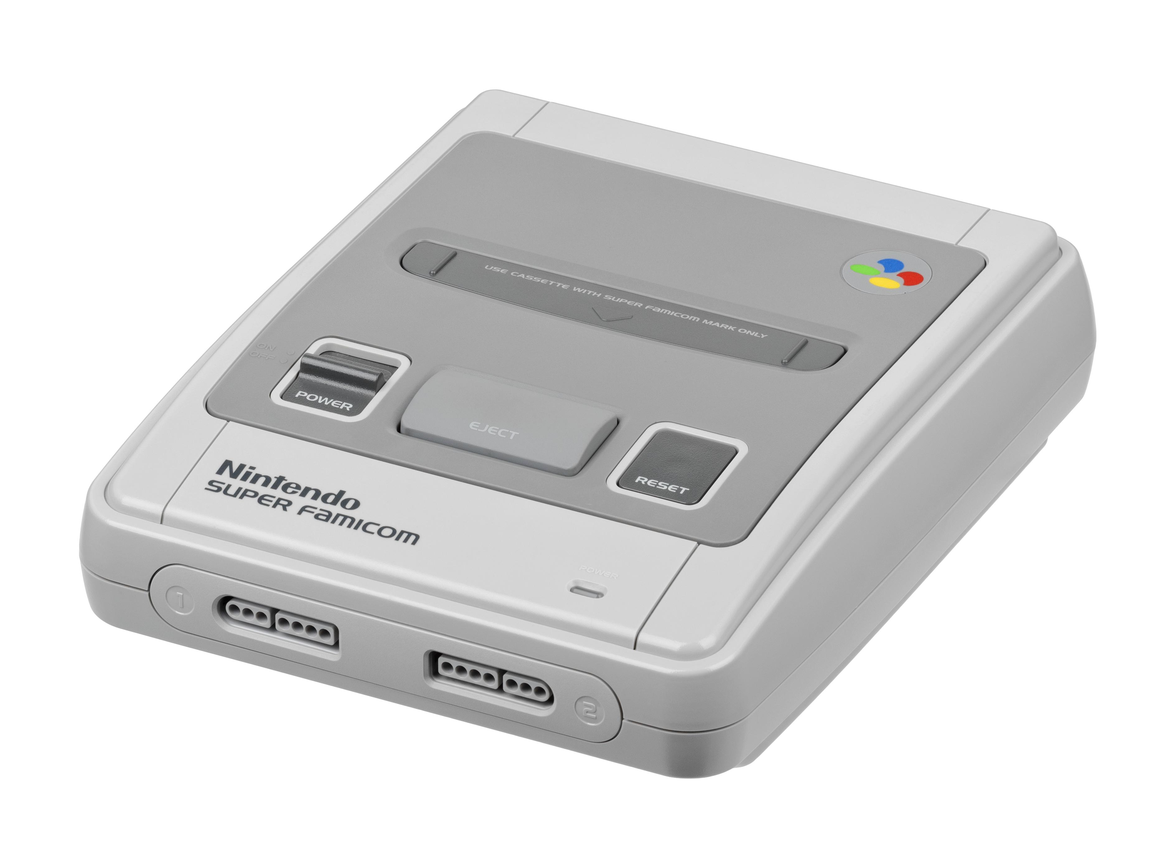 Image Result For C Super Nintendo