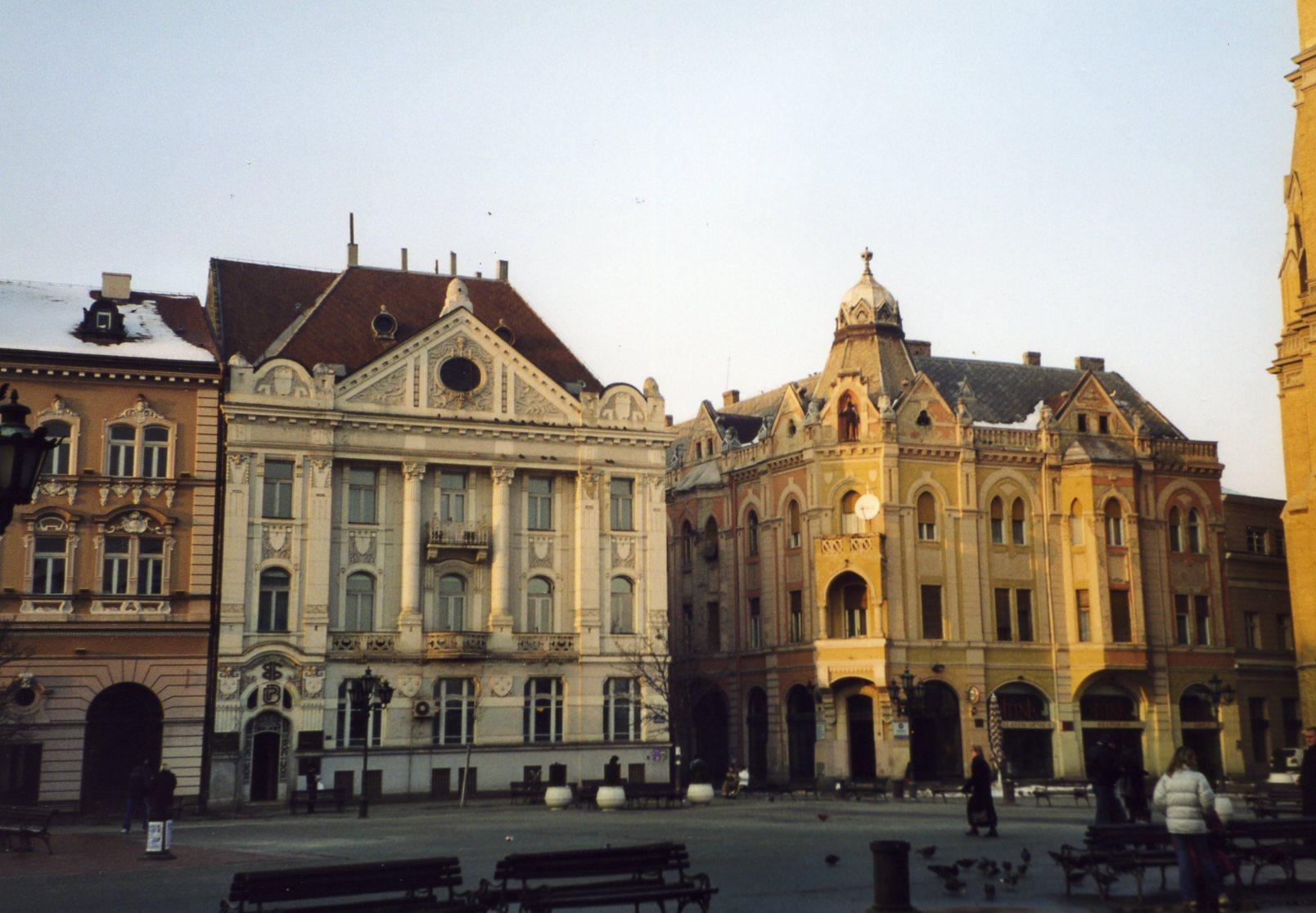 Swiss Buoyed By Major Presence In Novi Sad Davis Cup