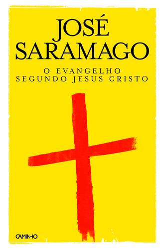 jose saramago wiki