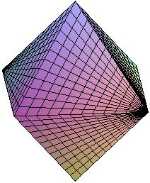 http://upload.wikimedia.org/wikipedia/commons/4/4c/Octaedro_regular.png