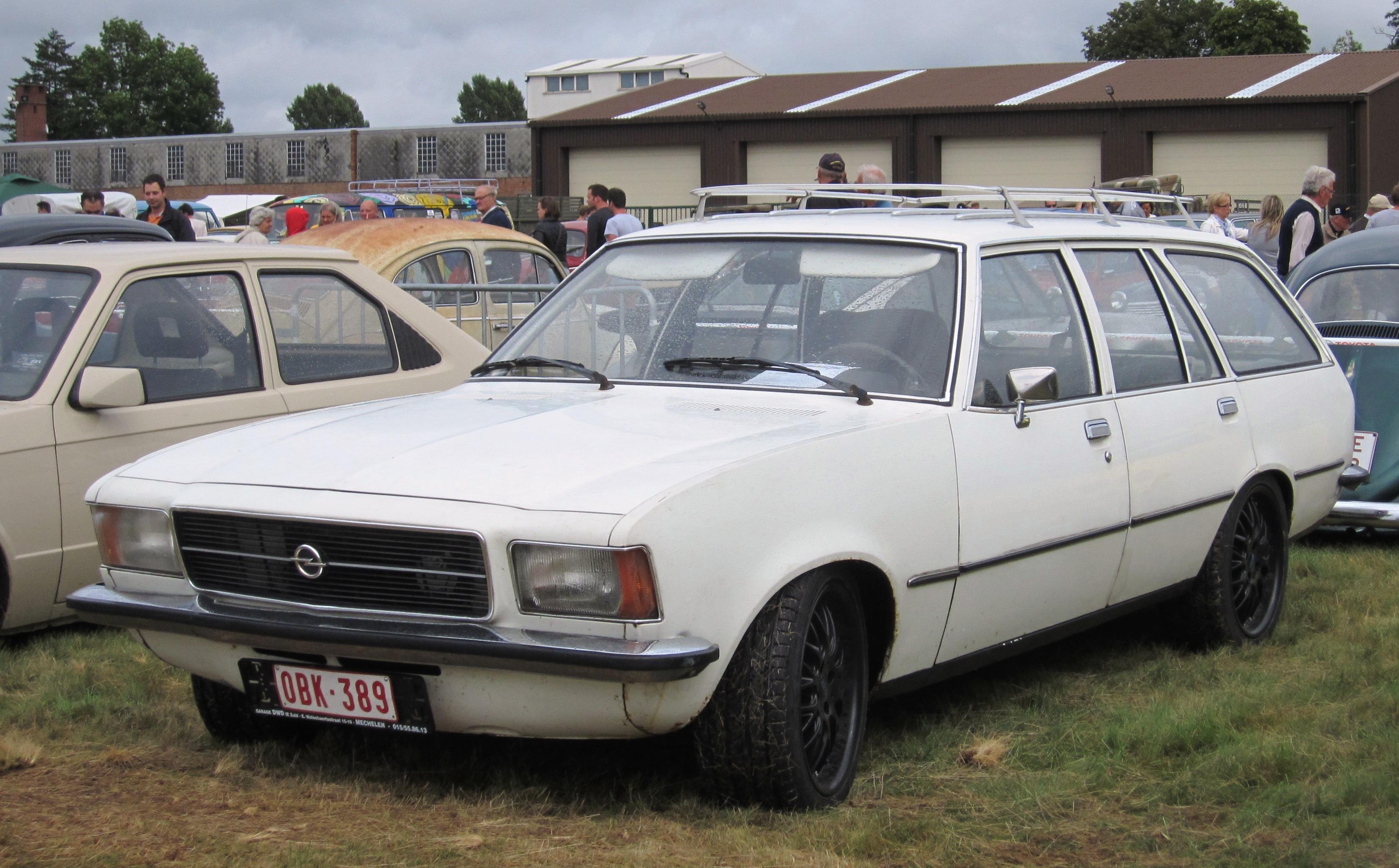 Africa 1975 p1 - 5 2