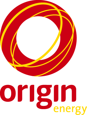 скачать игру Origin - фото 5
