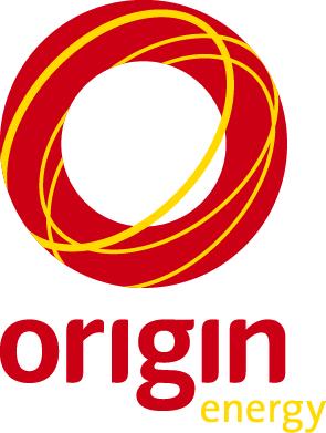 Origin Energy - Wikipedia