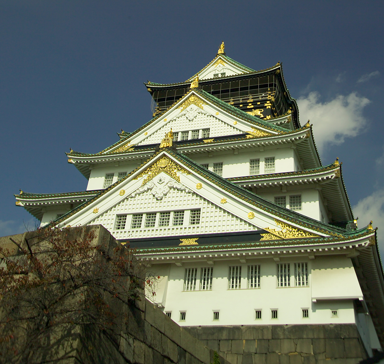 OsakaCastleM0704TightCrop.jpg