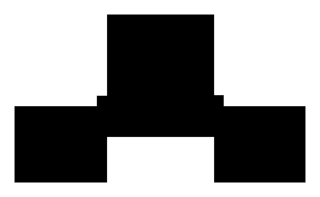 化学式 シュウ 酸