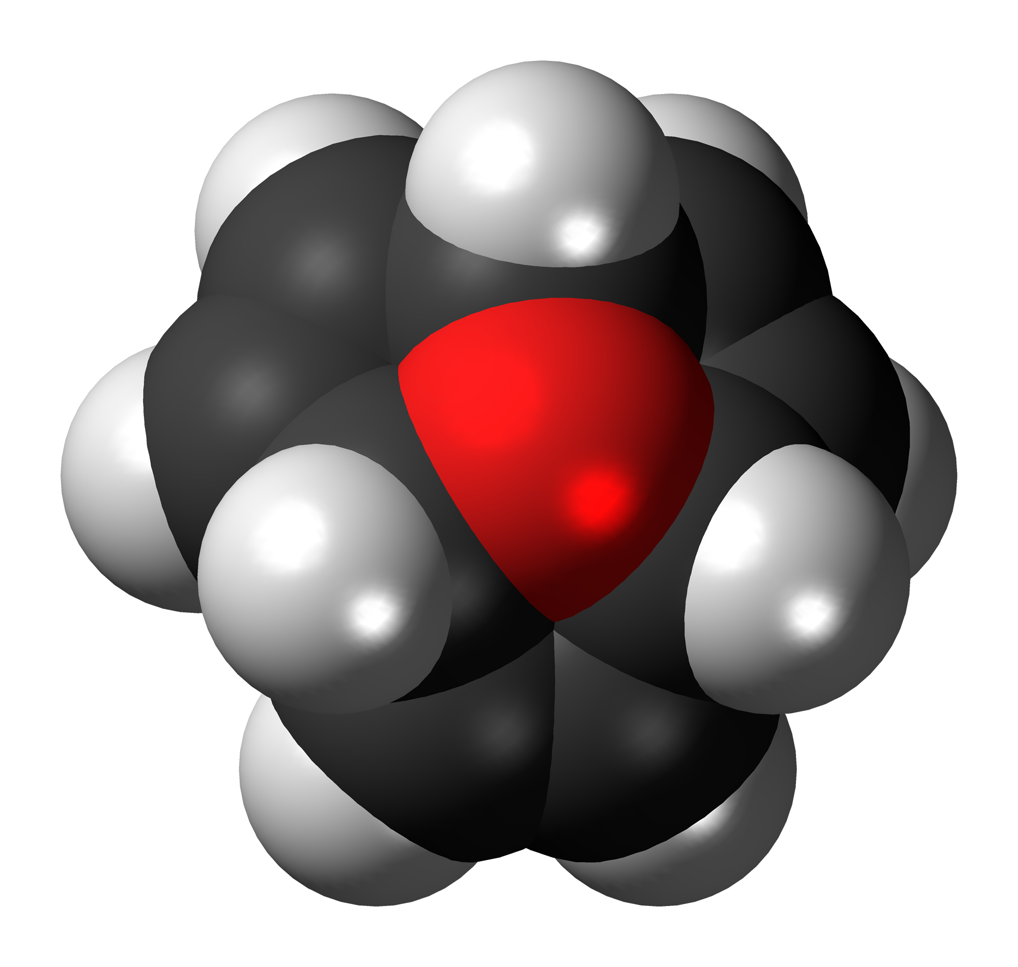 File:Oxatriquinacene cation 3D spacefill.png - Wikimedia Commons