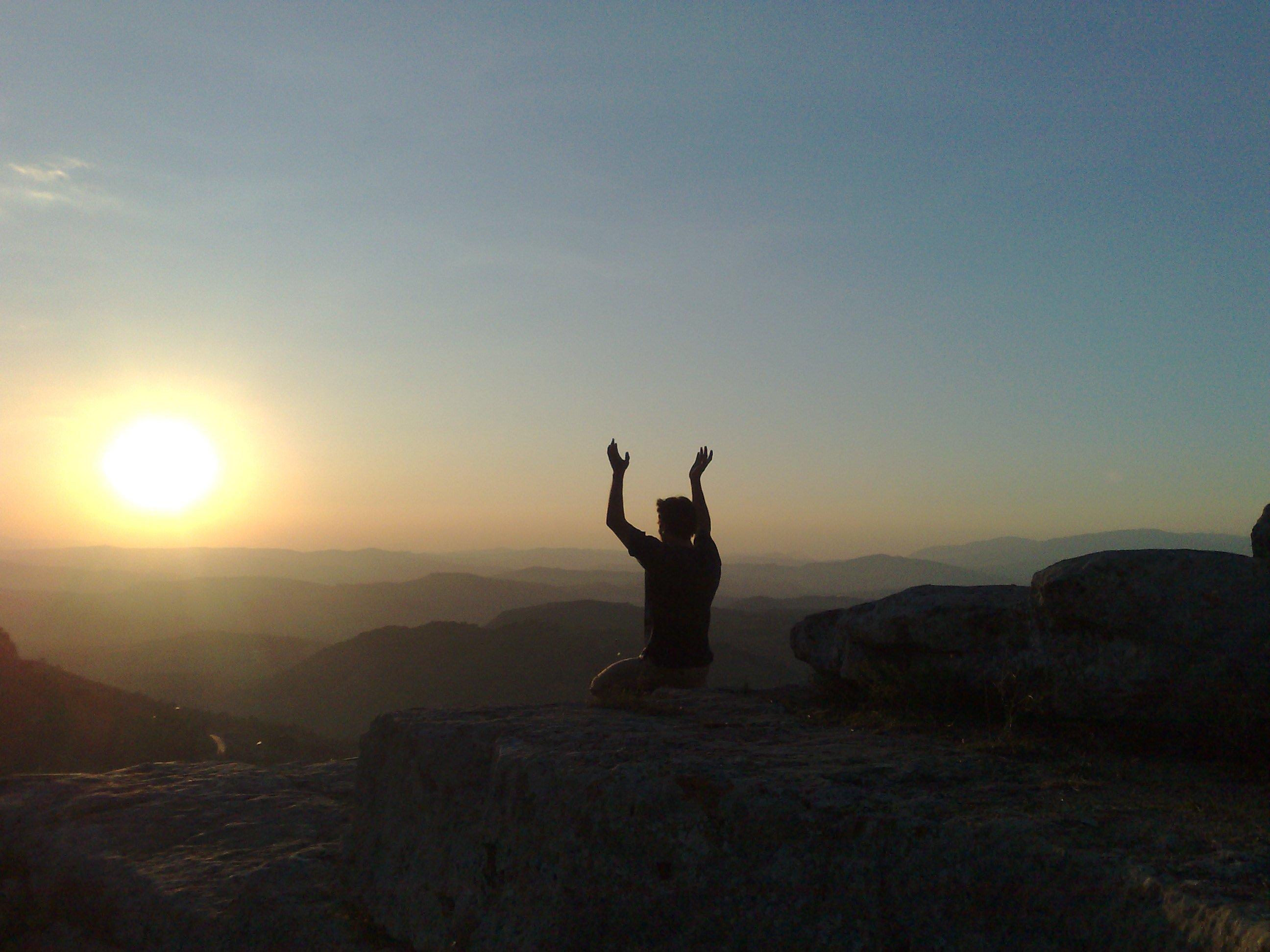 File:Pagan meditation.jpg - Wikimedia Commons