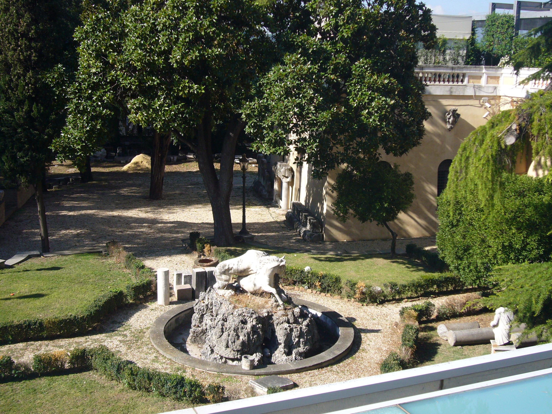 file pal caffarelli giardino romano 1100758 jpg