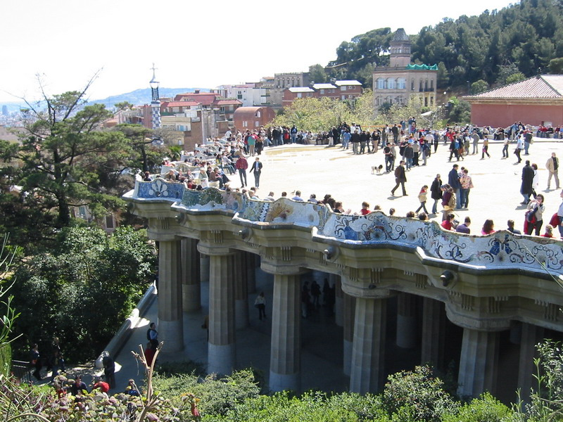File:Parc Guell 09.jpg