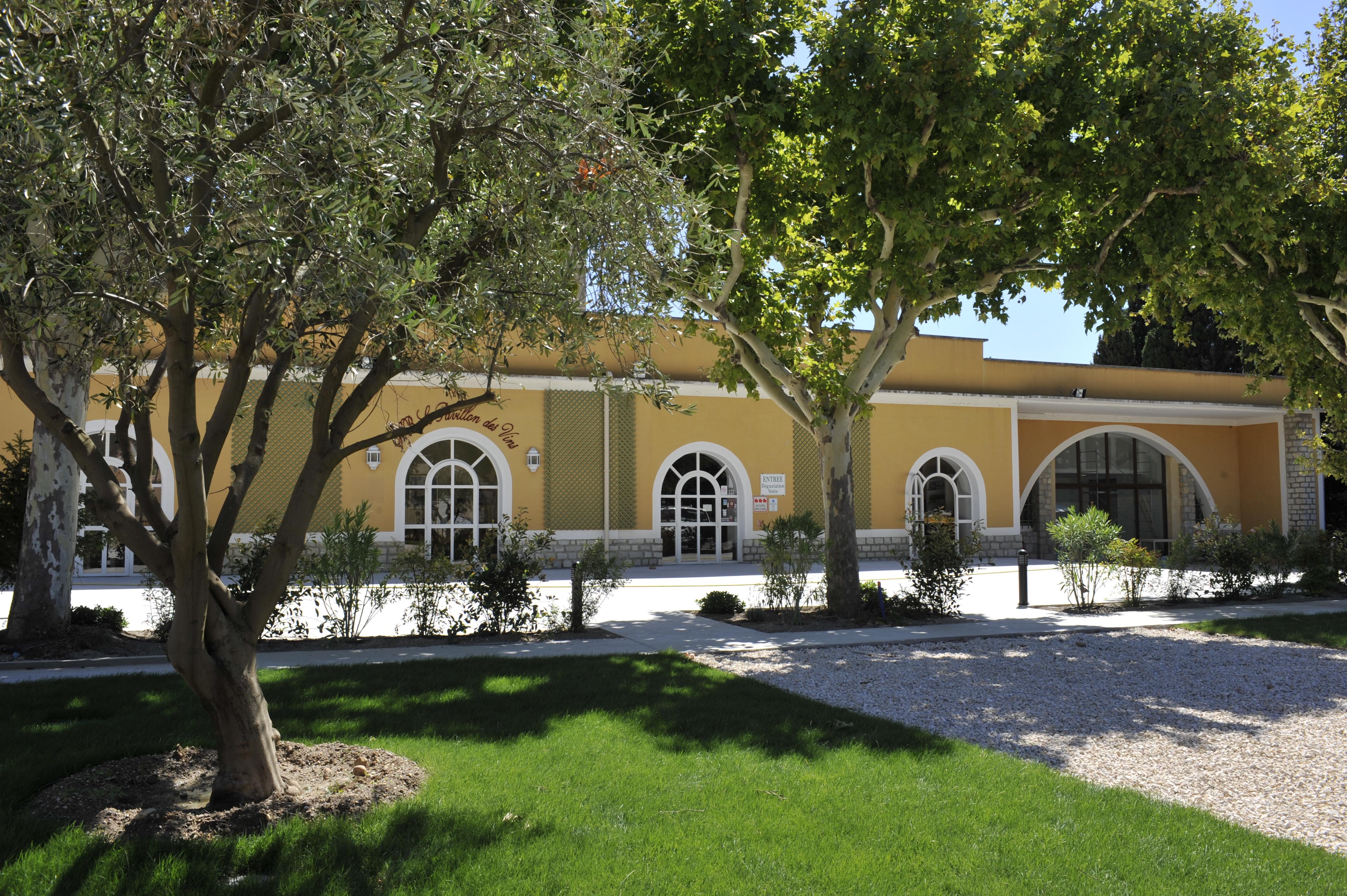 Pavillon skalli DSC7064.JPG